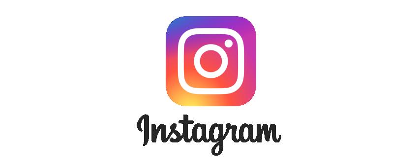 Clean Instagram Logo Png Png 3339 Free Png Images Starpng