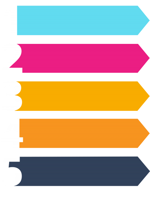 Infographic Banner Box Png Png 95 Free Png Images Starpng Box png images free download. infographic banner box png png 95