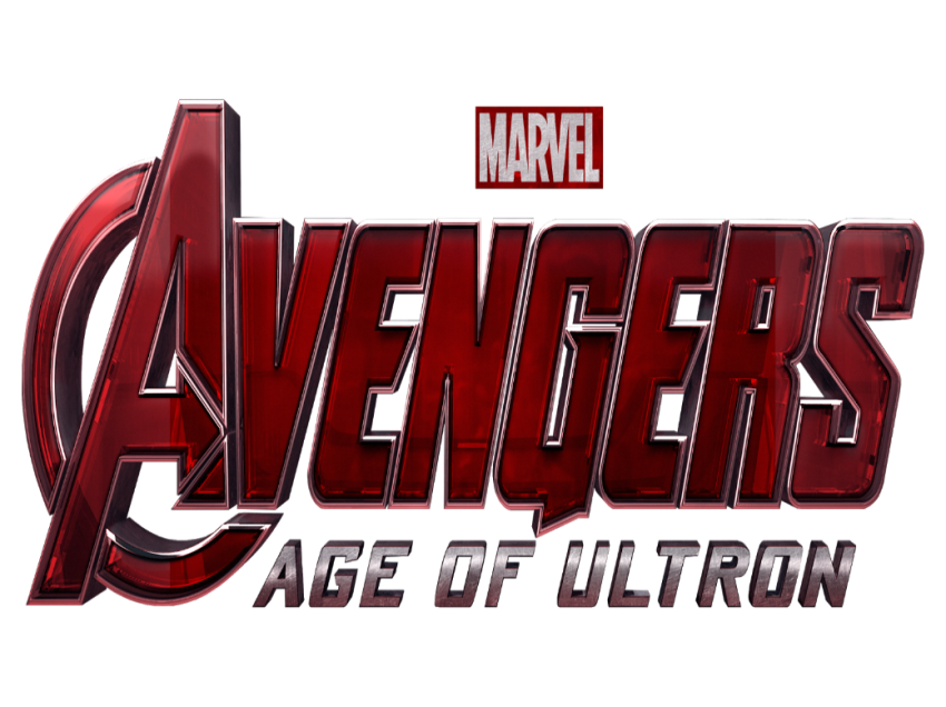 red avengers logo png avengers age of ultron logo png png 1824 free png images starpng red avengers logo png avengers age of